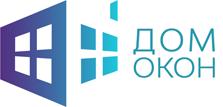 Дом Окон Лого